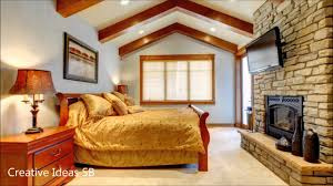Small Picture 100 Creative Master BEDROOM DESIGN Ideas 2017 Classic Luxury and