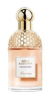 Guerlain <b>Aqua Allegoria Passiflora</b> Eau De Toilette – купить по цене ...