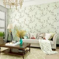 wallpaper - Shop Cheap wallpaper from China wallpaper Suppliers ...