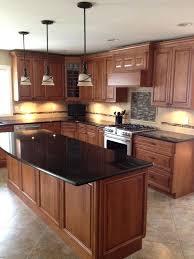 best backsplash for black granite countertops modern luxury kitchen with granite best black granite ideas only on black kitchen tile backsplash black