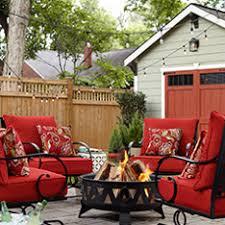 Wrought Iron Patio Furniture Lowes Furniture Decoration Ideas
