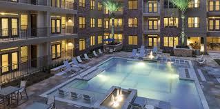 Top Apartments 77005 Decor Idea Stunning Luxury At Apartments . inside  Apartments In West University Houston