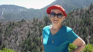 Lifelong Glendale resident Martha Dzaich McDaniel dies at 91 - Los Angeles  Times