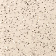 white glitter vinyl flooring designs