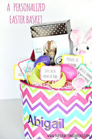Egg Printable Coloring Pages New Page To Free Easter Eggs Colour