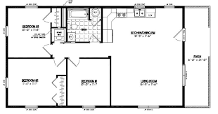 house floor plan. 24 X 32 Floor Plans | House Des Photos, Photos Plan