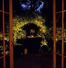 conservatory lighting ideas. Conservatory Lighting Tips; Ideas
