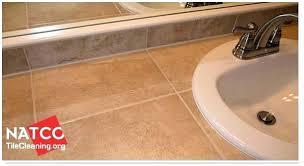 bathroom caulk remover how to caulk a bathroom sink tile removing caulk around bathroom sink dining bathroom caulk remover