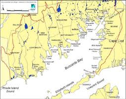 Nautical Chart Buzzards Bay Ma Buzzards Bay Ma One Of The Most Challenging And Satisfying