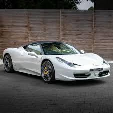 I loved the movie, who didn't? leonardo dicaprio drove a lamborghini countach in the wolf of wall street Romans International On Twitter No No No My Ferrari Was White Like Don Johnson S In Miami Vice Wolf Of Wall Street 2013 Leodicaprio Https T Co 1oyj547szl Ferrari White 458italia Leonardodicaprio Wolfofwallstreet Romansinternational