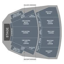 Tickets Phantom Of The Opera Schenectady Ny At Ticketmaster