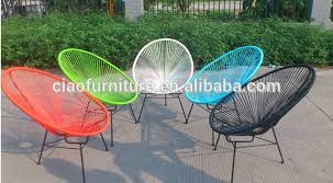 funky patio furniture. funky outdoor chair stackable rattan garden egg chairs buy chairgarden chaircheap product on alibabacom patio furniture