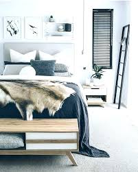 swedish bedroom furniture. Plain Furniture Swedish Bedroom Furniture Designs Colors Modern   Intended Swedish Bedroom Furniture N