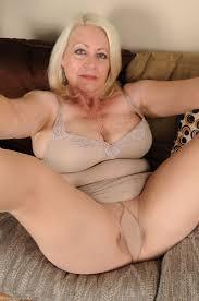 105 best images about mature women on Pinterest