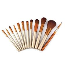 bronson professional brush sets mini
