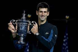 Jun 13, 2021 · sport; Us Open Tennis 2019 Odds Predictions For Key Players In Draw Bleacher Report Latest News Videos And Highlights