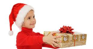 Giving Gifts On Christmas  DMCUGiving Gifts On Christmas