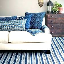striped rug dash albert dash and outdoor rugs dash and indoor outdoor rugs more views blue striped indoor outdoor striped rugs dash albert