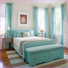 Girls Beach Themed Room Awe Inspiring Bedrooms Interior Designs Pinterest  Home 12