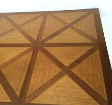 dining room table glass inlay. large size of inlaid wood dining room tables ox art danish tile teak table inlay with glass