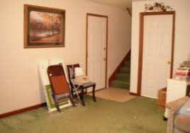 white interior doors with wood trim. Delighful White White Doors With Dark Wood Trim 15 Interior   Arkle To T