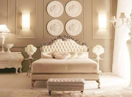 Delightful Home / Interior Design Beautiful Bedroom Ideas And Inspiration Neutral Classy  Bedroom