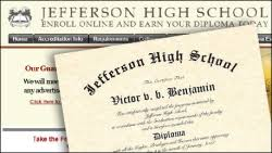 jefferson high school online reviews and profile jefferson high school online
