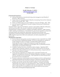 Cheap Creative Essay Ghostwriters Website For College Essays On