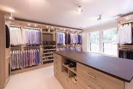 california closet design