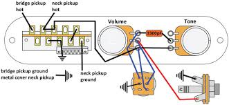 telecaster series wiring telecaster image wiring mod garage the super flexible super simple telecaster wiring on telecaster series wiring