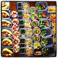 weight training planning meal prep for fitness strength training and weight loss youtube