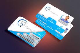 dental visiting card design entry 207 by dipubonno01 for design dental business cards freelancer