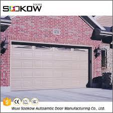 top 10 garage doorsGarage Door Panels Prices Garage Door Panels Prices Suppliers and
