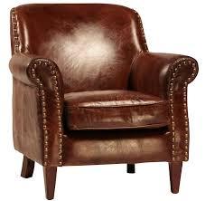 custom club chairs. Custom Made Petite Leather Club Chair Chairs N