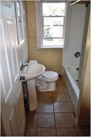 Decor For Bathrooms 100 bathroom ceiling ideas top bathroom wall painting ideas 2520 by uwakikaiketsu.us