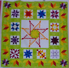 The Other Quilt Shop - Fabric Stores - 4271 W Thunderbird Rd ... & The Other Quilt Shop - Fabric Stores - 4271 W Thunderbird Rd, Phoenix, AZ -  Phone Number - Yelp Adamdwight.com