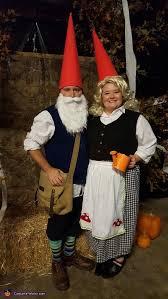 gnomeo juliet couple s costume diy