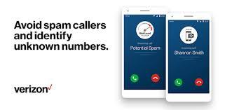 Verizon Call Filter - Apps on Google Play