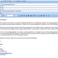 Resume Sent Email Format Archives 1080 Player