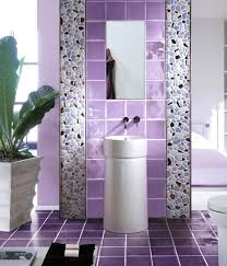 bathroom tiles designs gallery. Bathroom Tiles Design Images Cute New Tile Ideas Designs Gallery Floor Retro Cleaner .