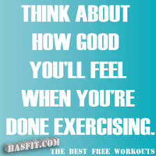 Quotes About Exercise HASfit BEST Workout Motivation Fitness Quotes Exercise Motivation 62