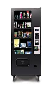 Sneaker Vending Machine For Sale Extraordinary Selectivend 48 School Supply Machine Amazon Industrial