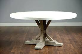 48 round table top round table round concrete coffee table best of on round concrete and 48 round table top