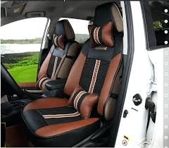 2016 rav4 seat covers special car seat covers for breathable comfortable leather 2016 rav4 leather seat
