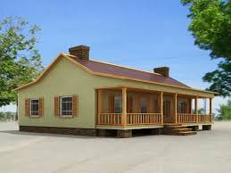 small rustic house plans. plan 92300mx stunning rustic home walkout basement house french country plans small u t