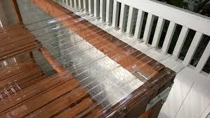 plastic pergola roof tuftex panels how to install tuftex panels