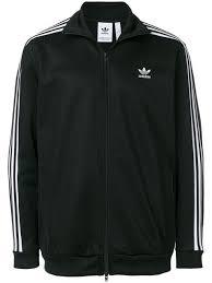 Adidas спортивная <b>куртка</b> '<b>Adidas Originals</b> BB' - Купить в ...
