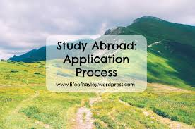 study abroad application essay lond study abroad application essay london