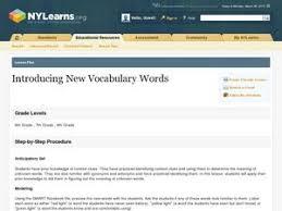 Word Origins Website Smart Board Word Origins Lesson Plans Worksheets