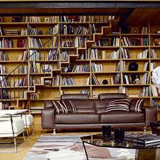 Living Room Bookshelf Bookcase Living Room Design Unique Raccontoplurale Bookshelf